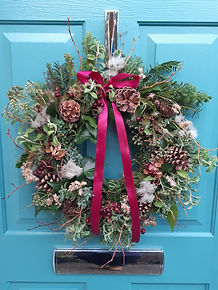 Seasonal Wreath.jpg