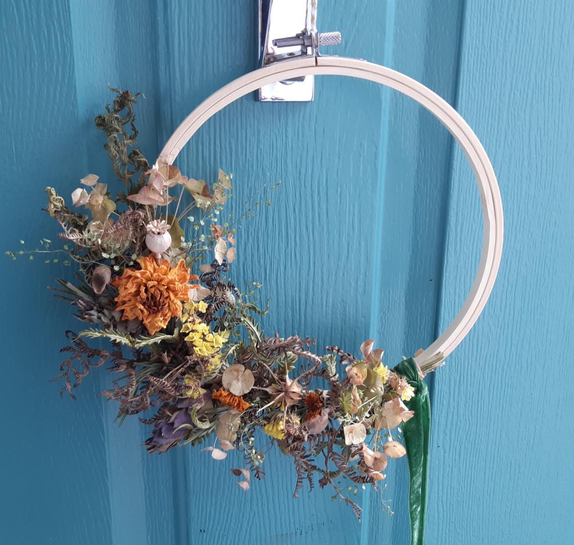 Simply Autumn Dried Wreath Large.jpg