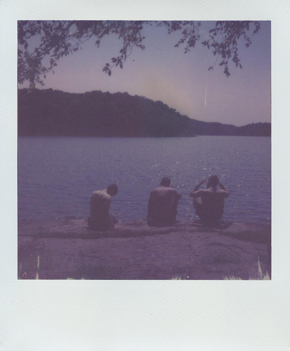 029 - September 7, 2020 - Little Grassy