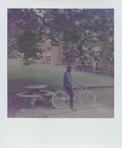 001 bike.jpg