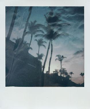 010 Polaroid Acapulco polaroid frame.jpg