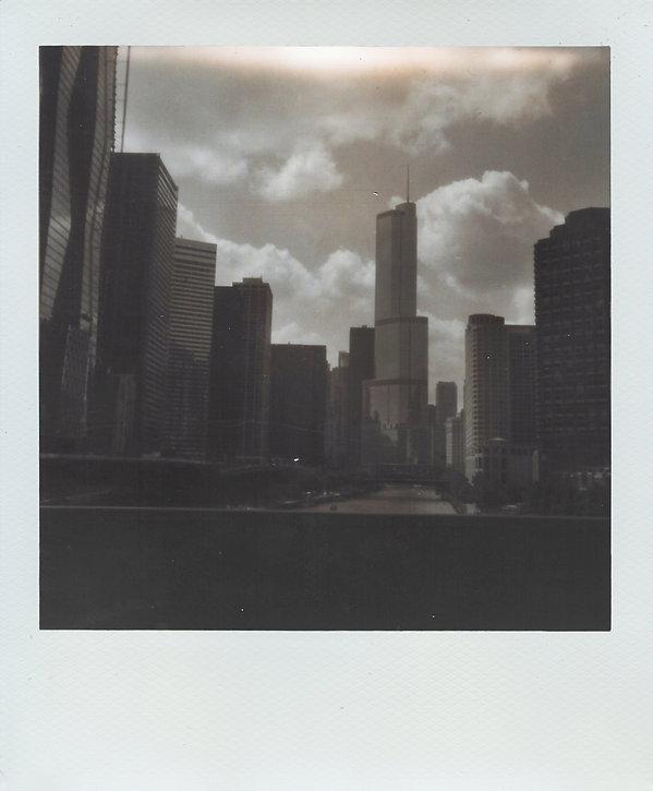024 - August 11, 2020 - Chicago, IL.jpg