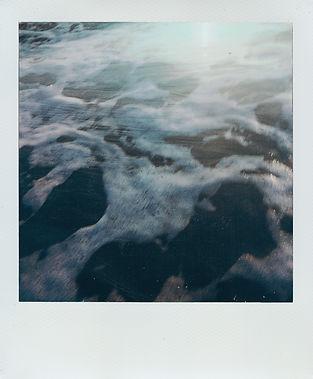 014 Polaroid olas polaroid frame.jpg
