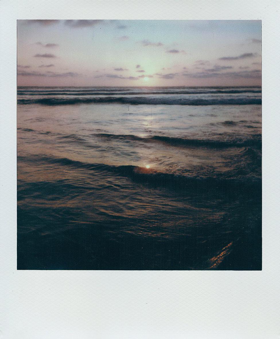 013 Acapulco polaroid frame.jpg