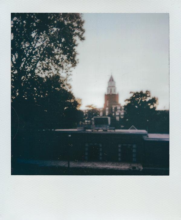 Fall polaroid polaroid frame.jpg