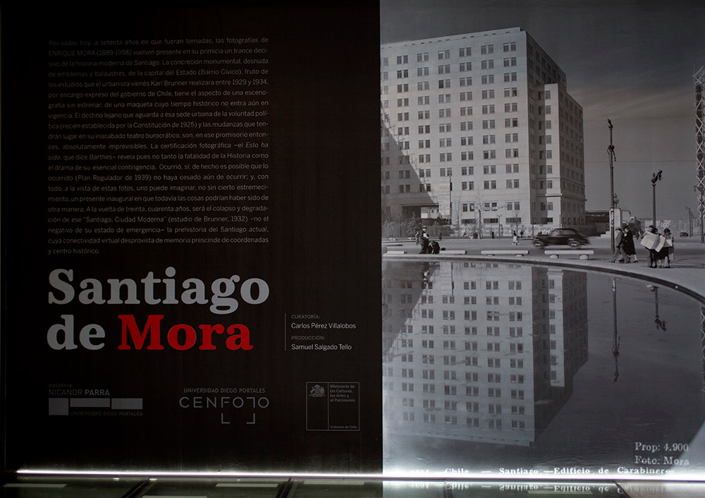 Santiago_de_Mora_Mediación__38.jpg