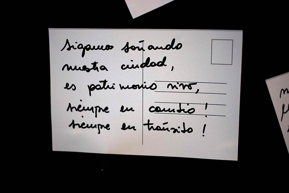 Santiago_de_Mora_Mediación__394.jpg