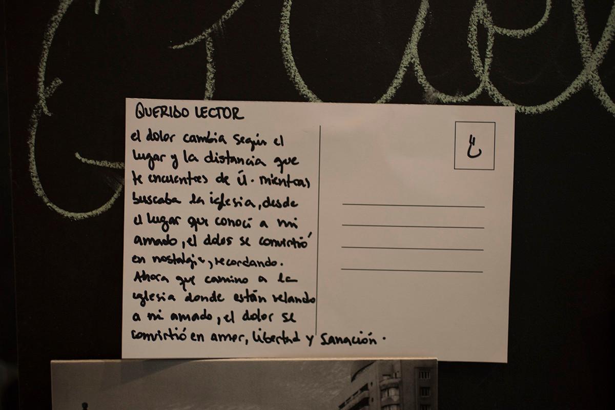 Santiago_de_Mora_Mediación_estudiantes_U