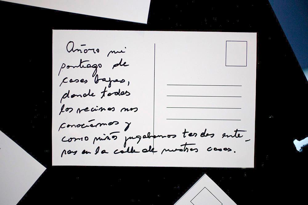 Santiago_de_Mora_Mediación__392.jpg