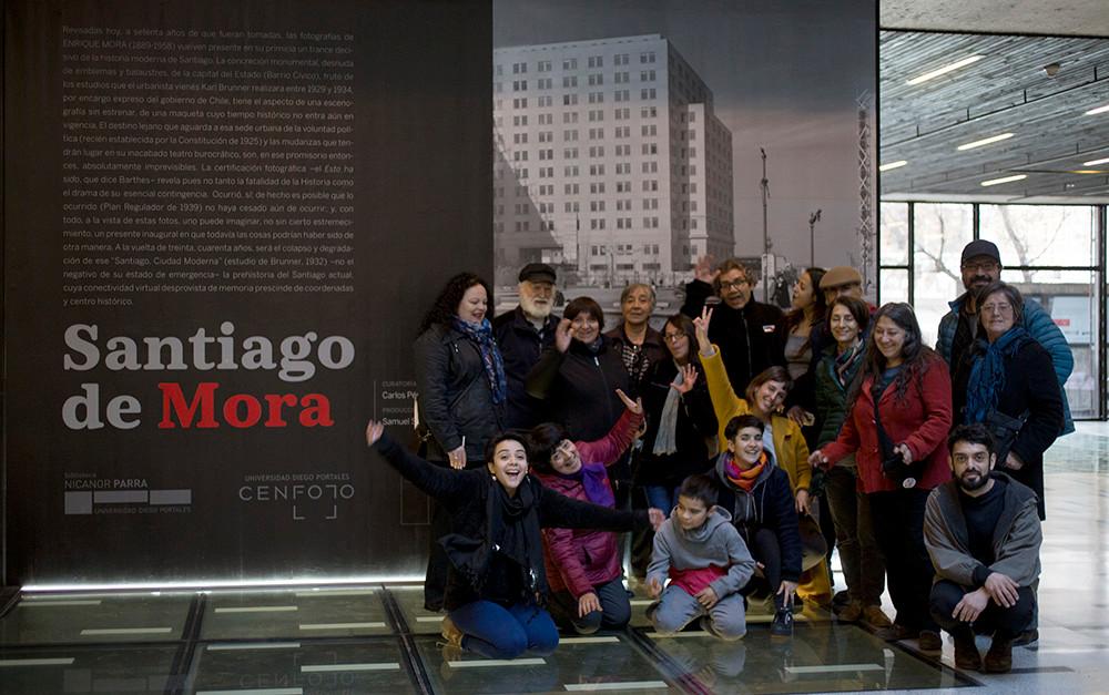 Santiago_de_Mora_Mediación__545.jpg