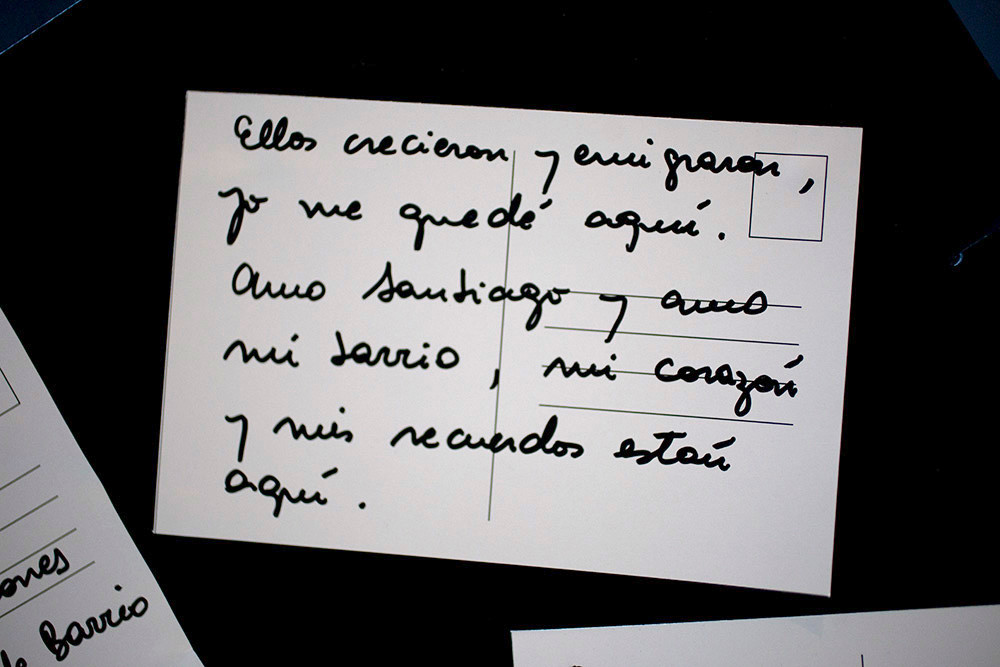 Santiago_de_Mora_Mediación__390.jpg
