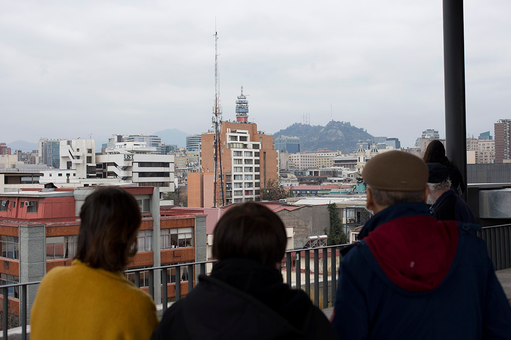 Santiago_de_Mora_Mediación__648.jpg