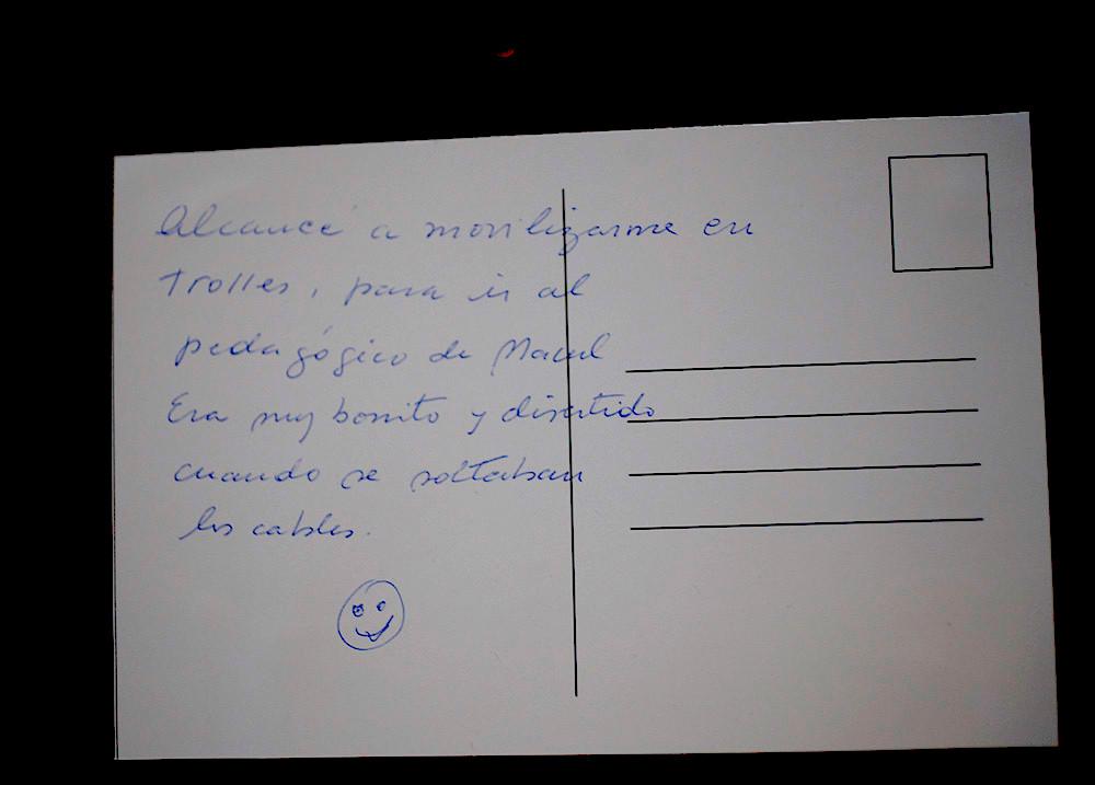 Santiago_de_Mora_Mediación__396.jpg