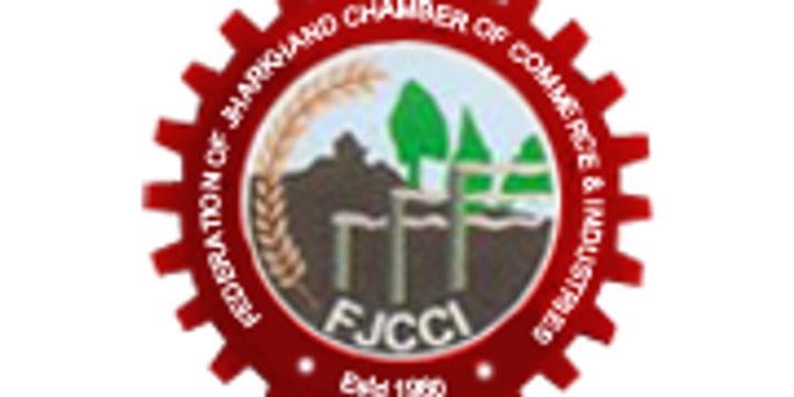 FJCCI Election 2017-2018