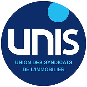 Unis_Logotype_solo_Couleur.png