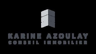 2020_Logo_Karine_Plan de travail 1.png