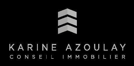 logo-karine-azoulay-1-1_edited.png