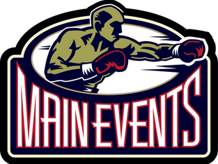 Main Events Inks Co-Promotional Contract with Latvian Cruiserweight Briedis