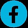 IconFacebook.png