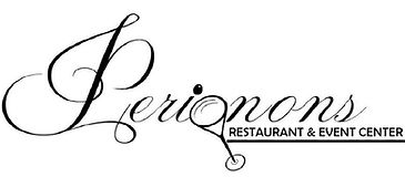 Perignons Restaurant & Event Center.jpg