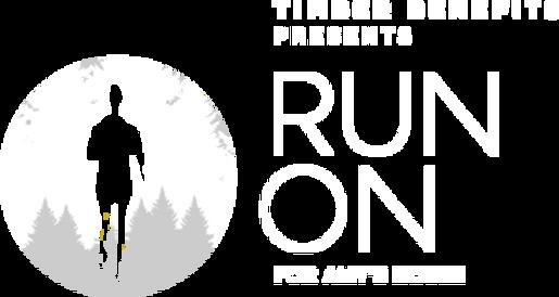 RO_Logo_white_sponsor.png
