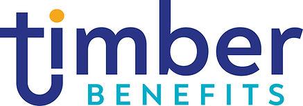 19-06-24 Timber_Logo_Colour.jpg