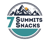 7 Summit Snacks.png