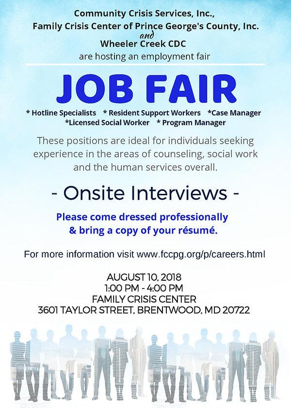 Job Fair (1).jpg
