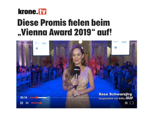 Krone TV