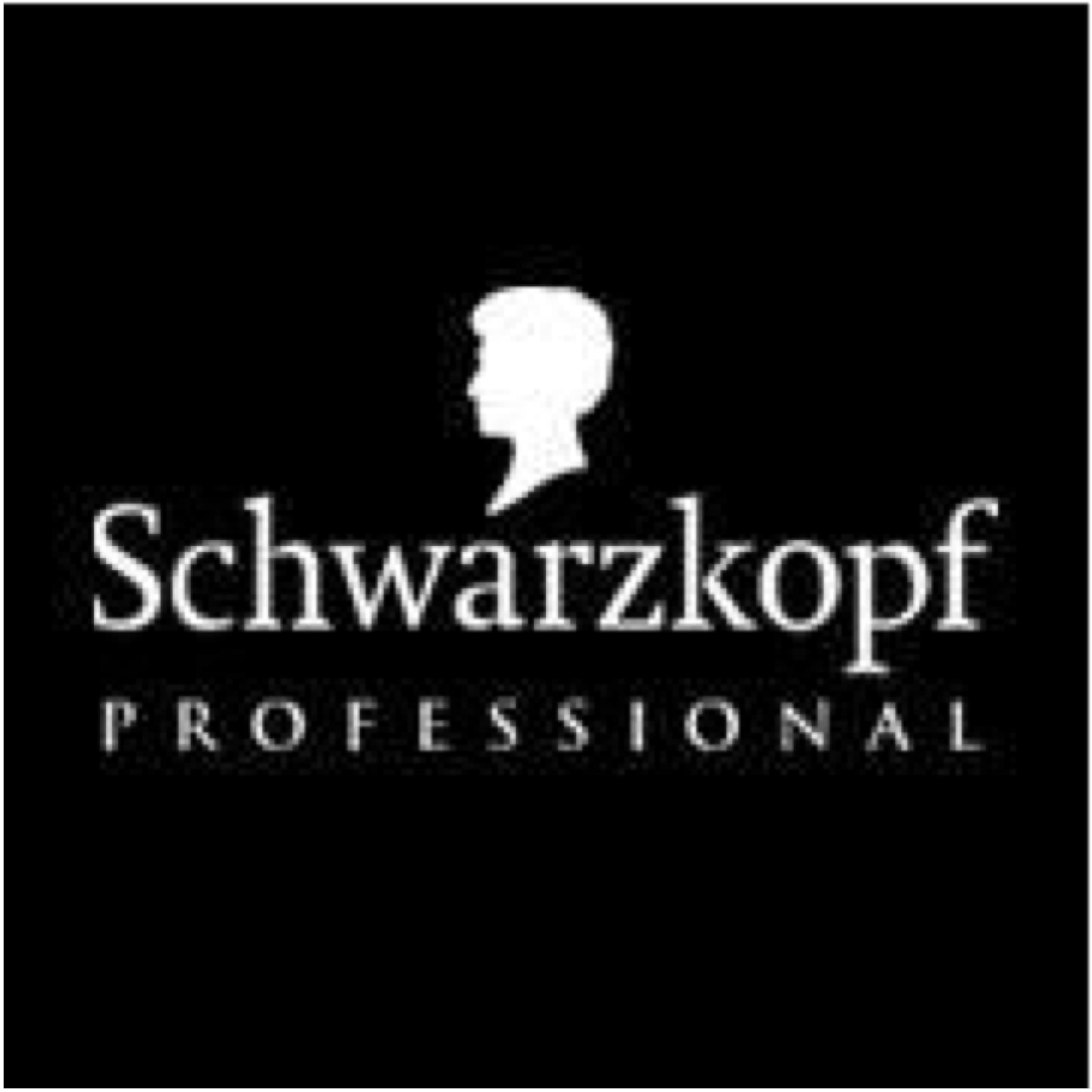 Schwarzkopf Professional - Beauty