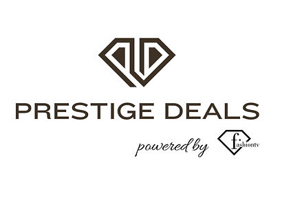 Prestige Deals Fashion TV