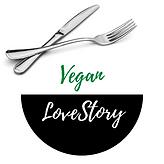 VeganLoveStory_green.png