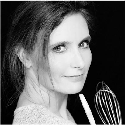 Nicole Schüler | 43, Krems