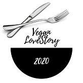 VeganLoveStory.jpg