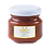 Thumbnail: Pacote Sobremesa