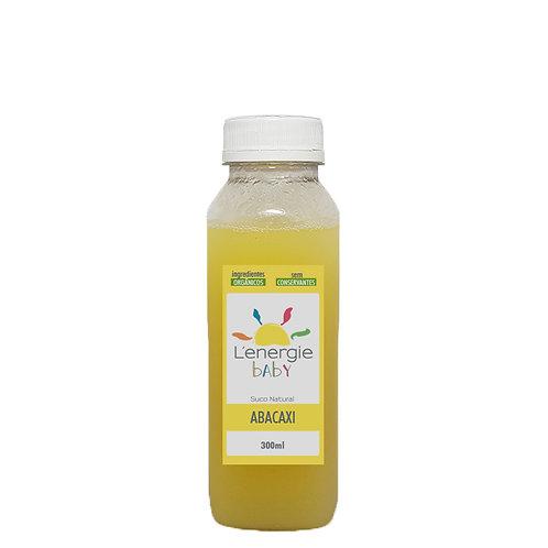 Suco de Abacaxi 300 ml