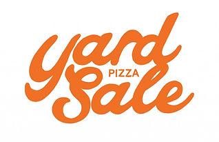 yard-sale-logo1-1024x663.jpg