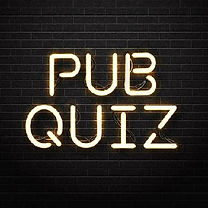 1216289_0_hh-pub-quiz-75-cash-first-plac