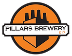 pillars_core_logo.png