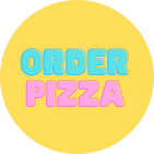 order-2.png