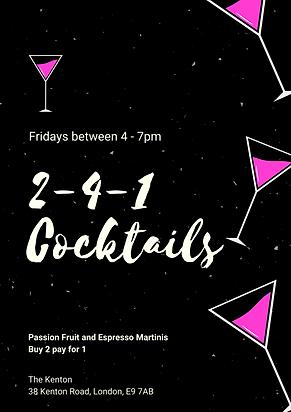 Fridays between 4 - 7pm.png