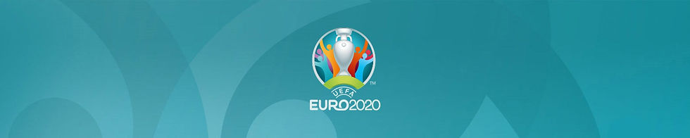 UEFA-EURO-2020-Banner-1.jpg
