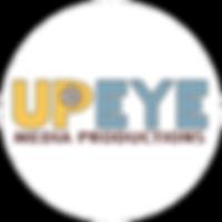 upeye_logo.png
