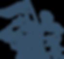 Prince Arthur_Logo_Blue.png