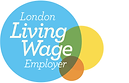 london-living-wage-image.png