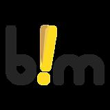 LOGO_BIM_C_RVB.png