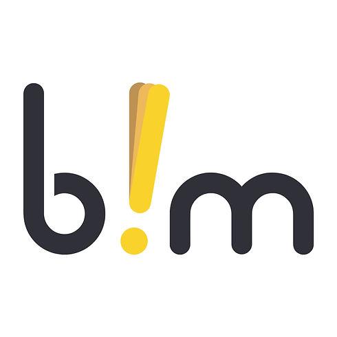 LOGO_BIM_C_CMJN.jpg