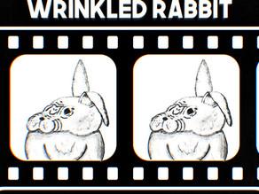 The Wrinkled Rabbit Podcast