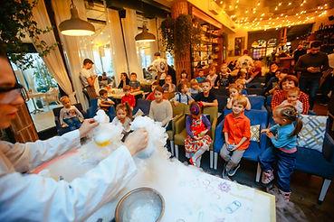 """научное шоу санкт-петербург, научное шоу спб, Эйнштейн шоу, шоу спб, научно-познавательное """"Эйнштейн шоу"""", энштейн шоу, детский праздник спб, детский праздник санкт-петербург"""