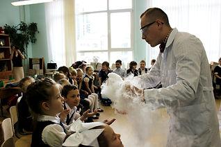 организация детский праздников, организация детский праздников СПб